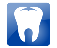 Dentist in Clearwater Florida